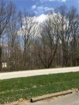 Lot13 Parke Place, Rockville, IN 47872