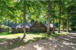 28 Al Mar Court, Bargersville, IN 46106