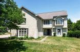 24 East Senator Way, Carmel, IN 46032