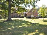 4435 176th Street, Sheridan, IN 46069