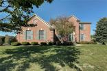 9410 Cobblestone Court, Zionsville, IN 46077