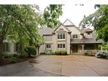 7845 Fall Creek Rd, Indianapolis, IN 46256