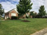 10378 Breezeway Circle, Brownsburg, IN 46112