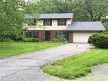 2475 Glen Hill Drive, Indianapolis, IN 46240