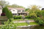 11532 North Fascination Way, Syracuse, IN 46732