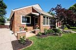 6230 Indianola Avenue, Indianapolis, IN 46220