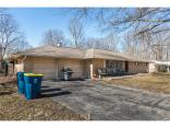 9876 Chambray Drive, Indianapolis, IN 46280