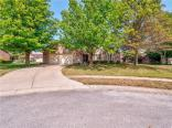 358 S Country Woods Drive, Indianapolis, IN 46217