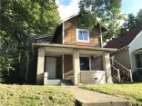 2249 Brookside Avenue, Indianapolis, IN 46218
