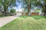 228 East 600 N, Alexandria, IN 46001
