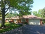 3336 Gravelie Drive, Indianapolis, IN 46227