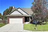 3118 Saddlehorn Drive, Carmel, IN 46033