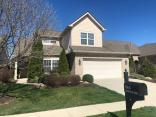 9064 Crystal River Drive, Indianapolis, IN 46240
