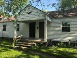 1436 West 32nd Street, Indianapolis, IN 46208
