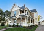 425 S Woodward Street, Lapel, IN 46051