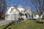 5946 Mckinges Circle, Carmel, IN 46033