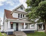 824 Eastern Avenue, Indianapolis, IN 46201