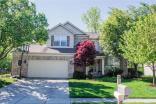 8865 Providence Drive, Fishers, IN 46038