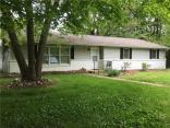125 Westmont E Lane, Noblesville, IN 46062