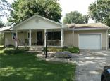 504 East Gatewood Drive, Westport, IN 47283