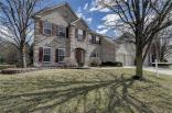 13709 Meadow Lake Dr, Fishers, IN 46038