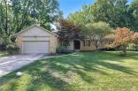 1325 Darby Lane, Indianapolis, IN 46260