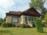 61 Worman Street, Southport, IN 46227