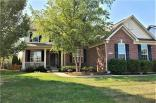 15411 E Ackerley Drive, Fishers, IN 46040