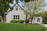 6518 Royal Oakland Drive, Indianapolis, IN 46236