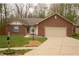 12122 Longstraw Drive, Indianapolis, IN 46236
