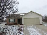 1534 Prairieview Lane, Greenfield, IN 46140