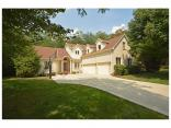 12340 Hyacinth Drive, Fishers, IN 46037