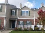 13415 White Granite Drive, Fishers, IN 46038
