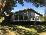 11717 River Road, Carmel, IN 46033