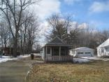 2312 North Lesley Avenue, Indianapolis, IN 46218