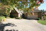 2032 Oldfields Circle North Drive, Indianapolis, IN 46228