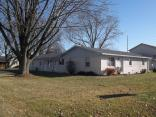 427 North Meridian Street, Pittsboro, IN 46167