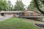 6899 East Meadows Drive, Camby, IN 46113