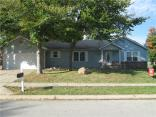 11372 Cherry Tree Way, Indianapolis, IN 46235