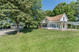 1103 South County Road 500 W, New Castle, IN 47362