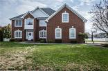 11287 Windermere Boulevard, Fishers, IN 46037