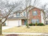 5901 Darby Circle, Noblesville, IN 46062