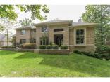 8217 Long Grove Lane, Fishers, IN 46038