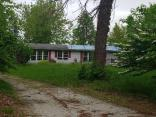 11652 Chateau Lane, Demotte, IN 46310