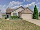 16603 Yeoman Way, Westfield, IN 46074