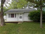 7322 Westchester Dr, Indianapolis, IN 46226