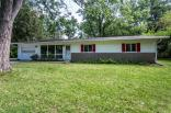 9145 North Delaware Street, Indianapolis, IN 46240