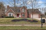 10839 Courageous Drive, Indianapolis, IN 46236