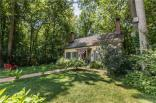 5140 Reed Road<br />Indianapolis, IN 46254