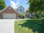 9233 S Lakewind Court, Indianapolis, IN 46256